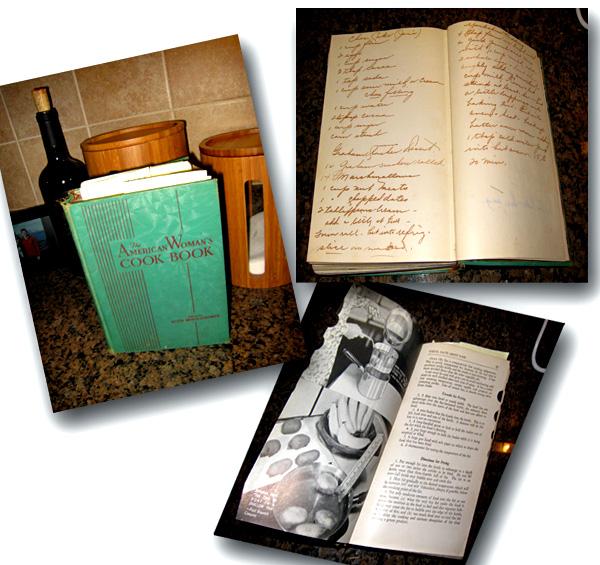 AmericanWomansCookbook